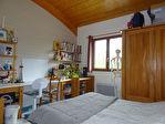 TEXT_PHOTO 3 - 10 min LISIEUX, maison contemporaine 211 m²