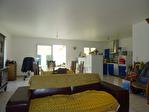 TEXT_PHOTO 1 - 15 min BERNAY, maison plain-pied 130 m²