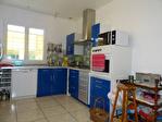 TEXT_PHOTO 4 - 15 min BERNAY, maison plain-pied 130 m²