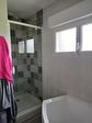 TEXT_PHOTO 13 - 5 min MOYAUX, maison récente 3 ch