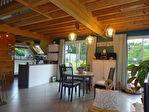 TEXT_PHOTO 1 - 15 min LISIEUX, maison ossature bois