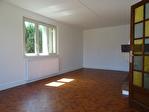 TEXT_PHOTO 2 - MOYAUX, maison 132 m² de 4ch