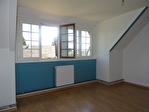TEXT_PHOTO 3 - MOYAUX, maison 132 m² de 4ch
