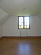 TEXT_PHOTO 4 - MOYAUX, maison 132 m² de 4ch