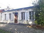 A RENOVER Maison en pierre de 145 m2