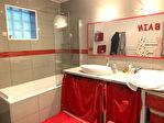 Maison 3 chambres 115 m2 + garage de 66 m2