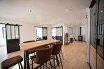 Bureaux Vigny 5 pièce(s) 95.22 m2