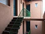 TEXT_PHOTO 5 - ROANNE QUARTIER HISTORIQUE 5 minutes IUT Appartement Roanne 1 pièce(s)