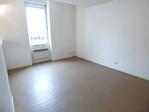 TEXT_PHOTO 0 - Appartement Roanne 2 pièce(s) 47 m2