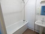 TEXT_PHOTO 1 - Appartement Roanne 2 pièce(s) 47 m2