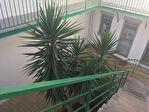TEXT_PHOTO 5 - Appartement Roanne 1 pièce(s) 25 m2