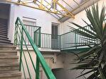 TEXT_PHOTO 6 - Appartement Roanne 1 pièce(s) 25 m2