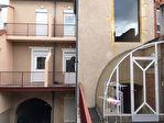 TEXT_PHOTO 4 - Appartement Roanne 1 pièce(s) 14 m2