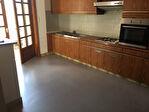 TEXT_PHOTO 3 - Appartement Roanne 3 pièce(s) 70.92 m2