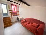 TEXT_PHOTO 0 - Appartement Roanne 2 pièce(s) 35 m2