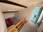 TEXT_PHOTO 1 - Appartement Roanne 2 pièce(s) 35 m2
