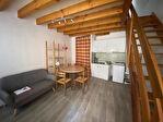 TEXT_PHOTO 0 - Appartement  1 pièce(s) 31 m2