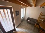 TEXT_PHOTO 1 - Appartement  1 pièce(s) 31 m2