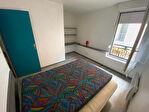 TEXT_PHOTO 3 - Appartement  1 pièce(s) 31 m2