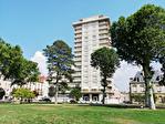 TEXT_PHOTO 0 - Appartement à vendre Roanne 9 pièce(s) 273.97 m2