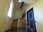 TEXT_PHOTO 5 - A LOUER ROANNE HOTEL DE VILLE Appartement de type 2