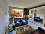 TEXT_PHOTO 1 - Maison à vendre Roanne 8 pièce(s) 170 m2