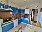 TEXT_PHOTO 3 - Maison à vendre Roanne 8 pièce(s) 170 m2