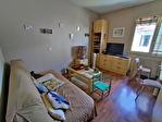 TEXT_PHOTO 4 - Maison à vendre Roanne 8 pièce(s) 170 m2