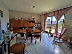 TEXT_PHOTO 6 - Maison à vendre Roanne 8 pièce(s) 170 m2