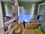 TEXT_PHOTO 7 - Maison à vendre Roanne 8 pièce(s) 170 m2