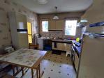 TEXT_PHOTO 8 - Maison à vendre Roanne 8 pièce(s) 170 m2