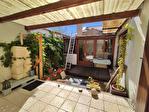 TEXT_PHOTO 9 - Maison à vendre Roanne 8 pièce(s) 170 m2