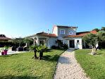 TEXT_PHOTO 0 - Maison à vendre Riorges 5 pièce(s) 155 m2