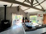 TEXT_PHOTO 3 - Maison à vendre Riorges 5 pièce(s) 155 m2