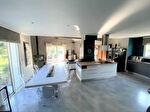 TEXT_PHOTO 4 - Maison à vendre Riorges 5 pièce(s) 155 m2