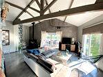 TEXT_PHOTO 5 - Maison à vendre Riorges 5 pièce(s) 155 m2