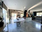 TEXT_PHOTO 6 - Maison à vendre Riorges 5 pièce(s) 155 m2