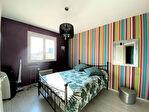 TEXT_PHOTO 7 - Maison à vendre Riorges 5 pièce(s) 155 m2