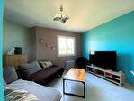 TEXT_PHOTO 8 - Maison à vendre Riorges 5 pièce(s) 155 m2