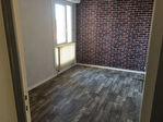 TEXT_PHOTO 5 - A LOUER LE NILOTICA Appartement  4 pièce(s) 83.29 m2