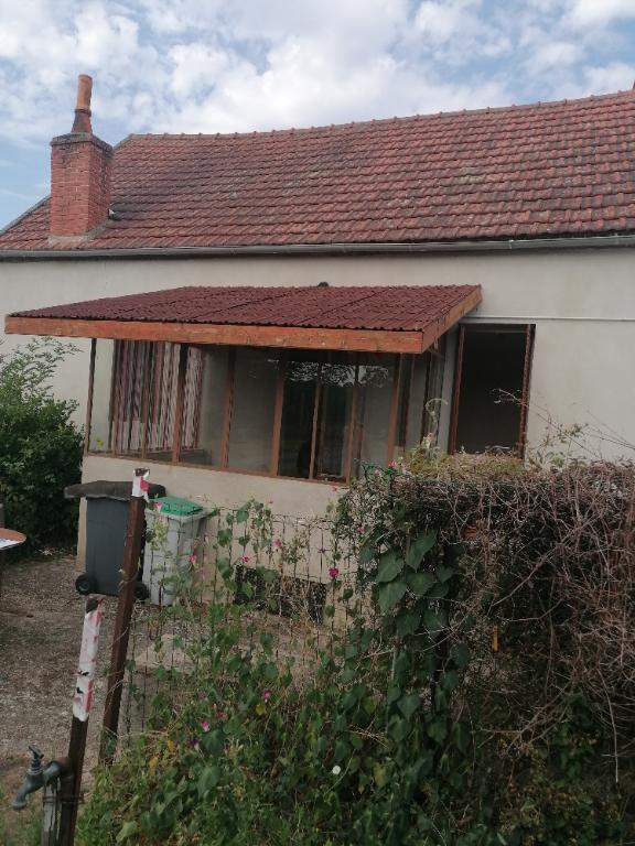 Maison Montlucon 3 pièce(s) 58.27 m2