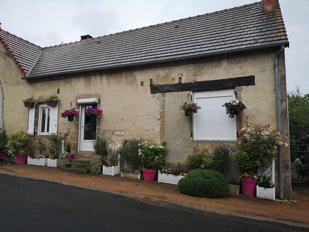Maison Louroux De Beaune