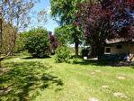 Charmante maison en pierre avec garage et jardin à la campagne, à 3 mn de MARTEL en voiture.