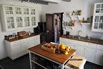 Montvalent - Maison de village avec terrasse - 3 chambres - 2 salle d'eau