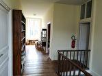 Padirac - maison de maître avec dépendances proche sites touristiques