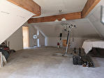 SAINT-SOZY - Maison ossature bois de 2016 avec jolie vue proche commerces, écoles et rivière Dordogne