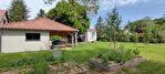 SAINT-SOZY - maison  4 chambres avec jardin, garage proche commerces et écoles à pied