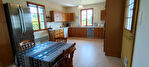 CUREMONTE - 4 bedroom house with garage on land of approx. 2500m²