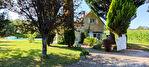 SAINT-SOZY - Maison avec 3 chambres - garages - parc arboré proches commerces et rivière
