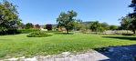 MEYRONNE - Maison de plain-pied avec 4 chambres, garage, sur terrain env. 3500m²